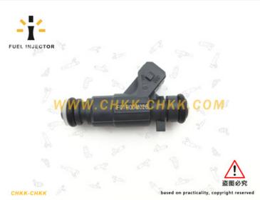 五菱之光 兴旺 金杯海星喷油器 喷油嘴F01R00M026