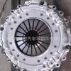 430拉式离合器总成 ,适用车型大金龙、宇通客车、东风天龙等