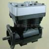 供应LK4918 沃尔沃空气压缩机 打气泵 空压机 70330001汽车配件