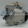 供应空气压缩机 福特蒙迪欧 活塞式空调压缩机 广东空调压缩机