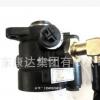 厂家直销:汽车转向助力泵、转向助力泵(诸城福田 铂金斯)助力