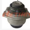 生产直销供应/engine mounting/发动机悬置/奔驰S/140 240 20 17