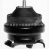 357 199 279B 欧洲品质 厂家直销汽车零配件 发动机液压悬置