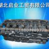 东风商用车康明斯发动机B3.3气缸体M11缸体C4060393/C4060394