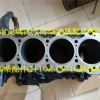 4D115(4D47)朝柴配件4110Z.02.10气缸体