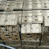 潍柴天然气气缸盖612600040559