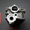 长安之星 东风小康 五菱之光474发动机 16气门1.3L 汽气缸盖 缸头