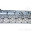 东风天龙大力神电控ISLE发动机缸盖带气阀总成C5256470、5347976