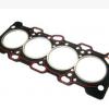 供应1ZZ -11115-22040 汽缸垫 丰田气缸垫
