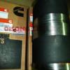 康明斯C8.3发动机气缸套/C8.3缸套3800328/发动机缸套/进口缸套