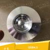 福建、泉州地区供应发动机配件 康明斯QSB4.5活塞