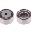 辉跃轴承供应优质现代涨紧轮 TENSIONER PULLEY 24810-23011