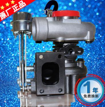 云内/锡/扬/朝/玉柴 4102 4105 4108 TB28/货车发动机涡轮增压器