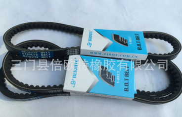 供应全系列三角带,汽车传动带,工业传动带,联组带,正时皮带