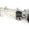 大众奥迪EGR阀废气再循环阀真空电磁阀03L131512 NDQBBDP冷却器