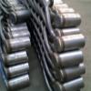 DPF,柴油机过滤器,柴油微粒捕捉器,柴油机尾气净化器