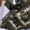 博世CP3喷油泵总成 0445020111 东风汽车EQ4H燃油泵1111BF11-010