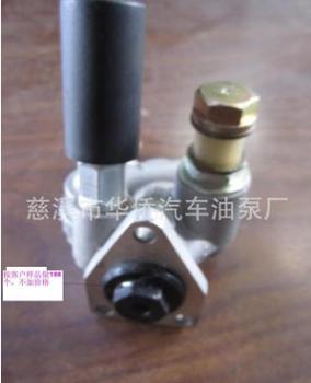 珀金斯动力PS7100系列喷油泵P7100型输油泵T75003303潍柴输油泵