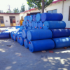 山东供应 冷却液复合剂 液体防冻液小料 防冻液助剂