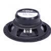 汽车同轴喇叭6.5寸 4欧姆通用车载低音喇叭 HIFI全频扬声器