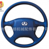 厂家生产 优质通用方向盘 多功能电动车方向盘
