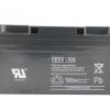 德国阳光蓄电池A412/100A阳光胶体蓄电池12V100AH德国原装进口