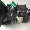 汽车变速箱5T97(A2Q09)