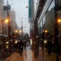 雨天如何保养电动汽车?王二手把手来教你