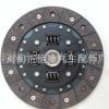 厂家直销长安之星五菱之光465微型车轿车离合器片465离合器压盘