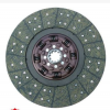 厂家直销 源头好货 康明斯 EQ380离合器压盘 离合器片 质优价美