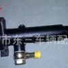 厂家直销 离合器总泵陕汽奥龙卡车制动配件 解放离合器总泵