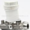 供应制动总泵分泵离合器总泵分泵 刹车总泵分