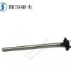 陕汽奥龙德龙原厂法士特变速箱离合器拔叉轴焊接总成199112230033
