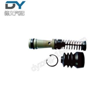 直销五十铃ISUZU离合器总泵修理包 1-85572010-0