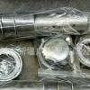 厂家批发 汽车修理包 汽车离合器修理包