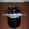 供应活塞盘式弹簧制动气室T2430DP DISC