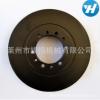 刹车盘厂家生产供应日系刹车盘 日系汽车配件耐高温低噪音