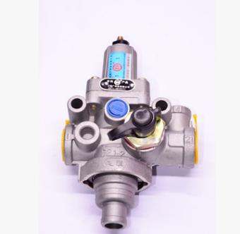 低价供应优质车用EQ153\145新式调压阀、卸载阀、卸荷阀