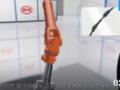 比亚迪汽车知识大讲堂S02E10-电动助力转向系统 (350播放)