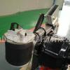 供应半挂悬挂 挂车空气悬挂系统 半挂车配件 悬架