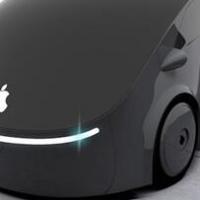 苹果申请自动驾驶汽车VR专利:未来汽车或没有车窗