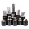 厂家定制 模具氮气弹簧非标定制 汽车压缩氮气弹簧批发 LX350-038