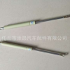 厂家直销汽车气弹簧批发 支撑杆 液压杆 气压杆 伸缩杆 气动杆