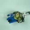 宗申三轮货车四缸462/465发动机分电器配套品质厂价直销