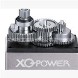 厂家直供 高性能齿轮消音润滑油脂