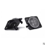 跨境EBAY汽车改装-适用JEEP牧马人转向信号灯+档泥板侧灯工具套装