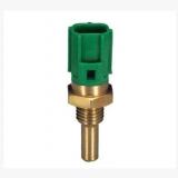 厂家供应 水温传感器 型号:89422-20010