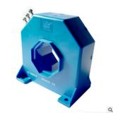 LT 2005-S电子传感设备 电流传感器
