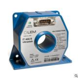 IT 系列产品 IT60-400