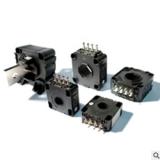 ITN 系列产品 铁路电流测量器 LEM传感器 莱姆传感器原装正品
